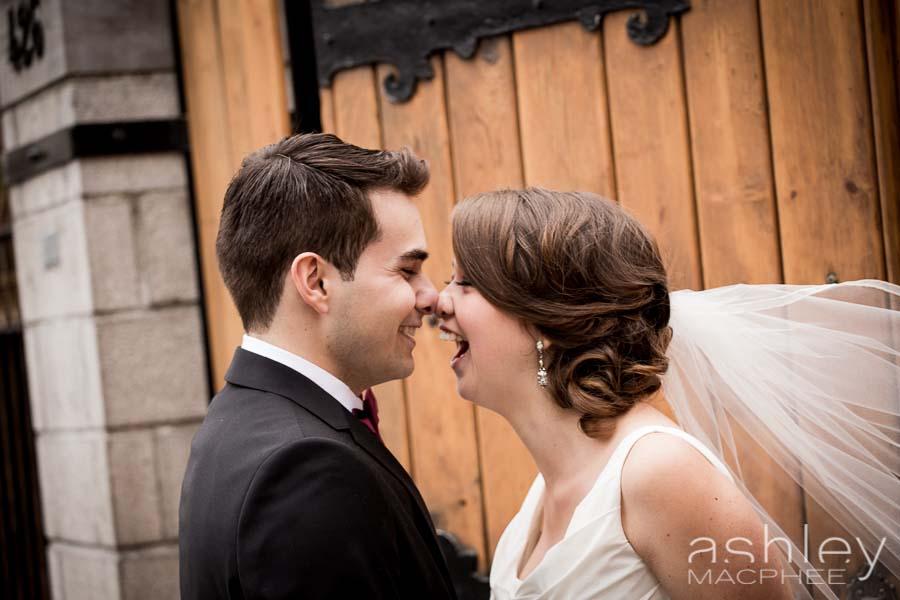 Ashley MacPhee Photography Montreal Wedding Photographer (7 of 55).jpg