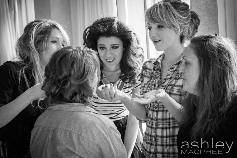 Ashley MacPhee Photography Montreal Wedding Photographer (11 of 55).jpg