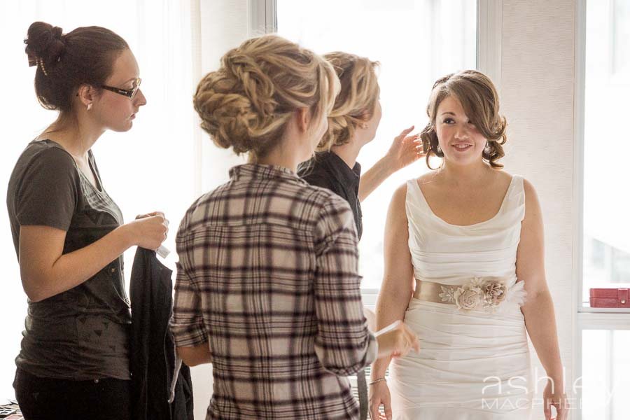 Ashley MacPhee Photography Montreal Wedding Photographer (14 of 55).jpg