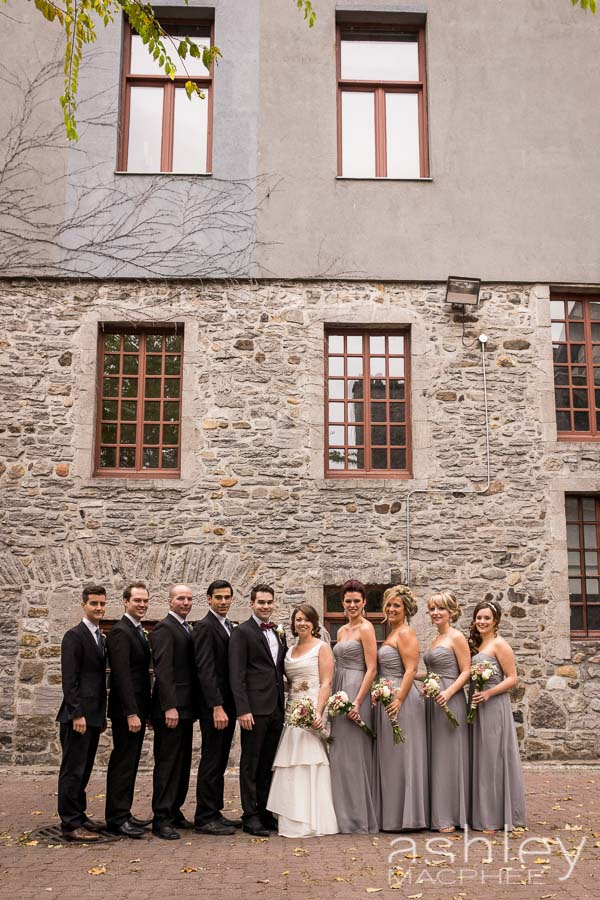 Ashley MacPhee Photography Montreal Wedding Photographer (3 of 4).jpg