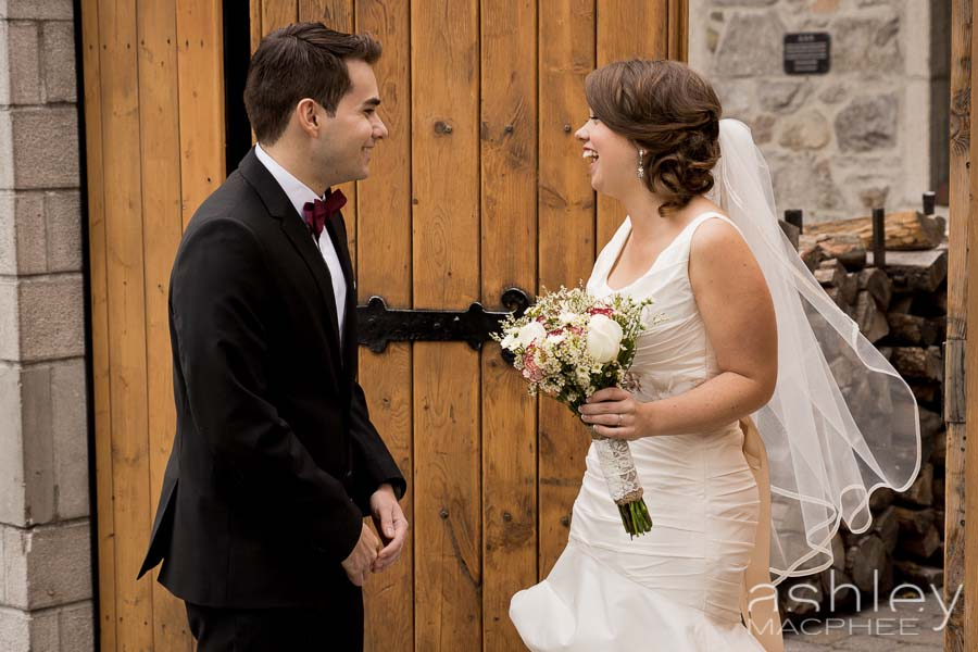 Ashley MacPhee Photography Montreal Wedding Photographer (19 of 55).jpg