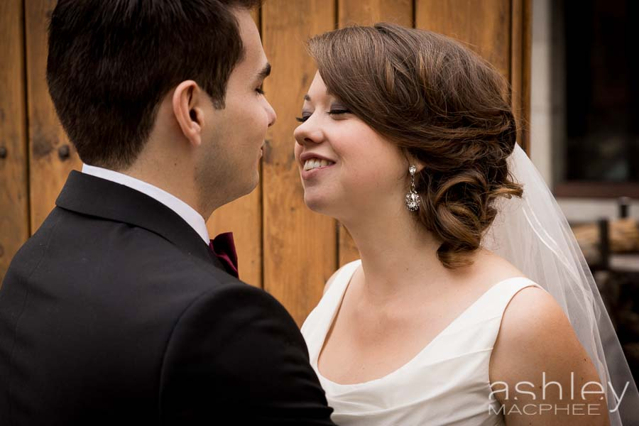 Ashley MacPhee Photography Montreal Wedding Photographer (20 of 55).jpg