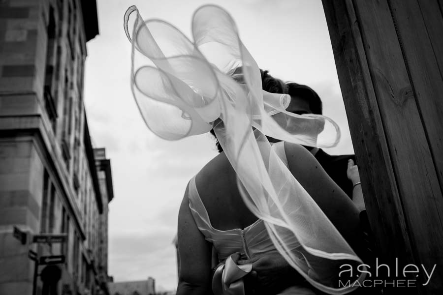 Ashley MacPhee Photography Montreal Wedding Photographer (21 of 55).jpg