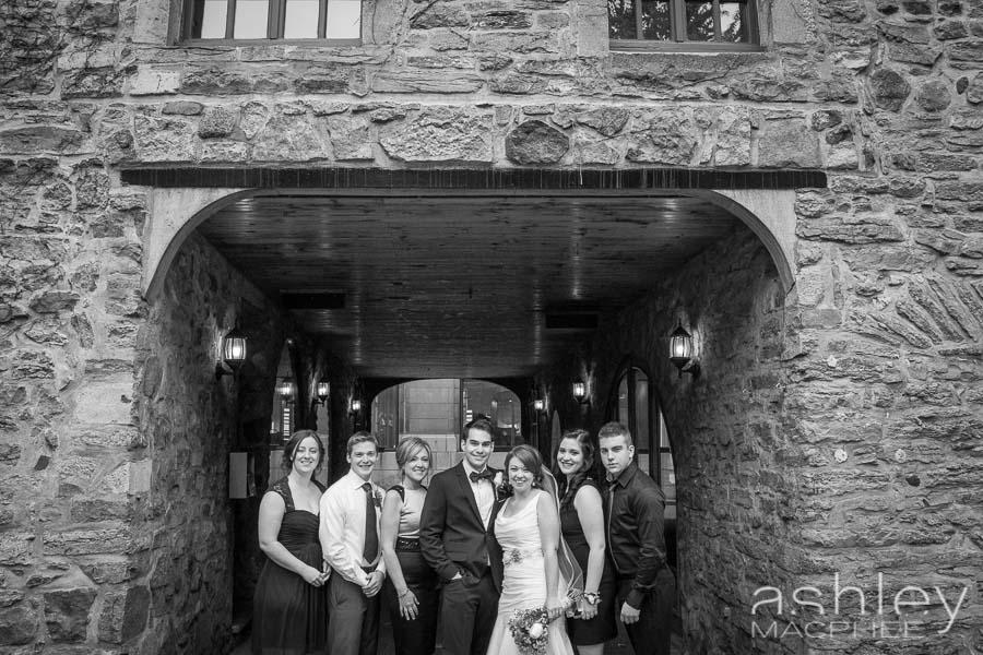 Ashley MacPhee Photography Montreal Wedding Photographer (22 of 55).jpg
