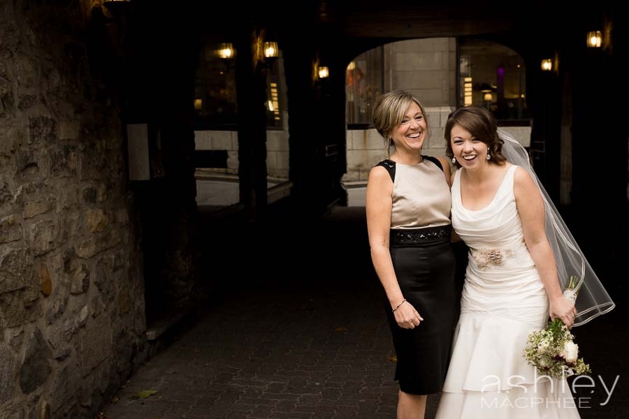 Ashley MacPhee Photography Montreal Wedding Photographer (23 of 55).jpg