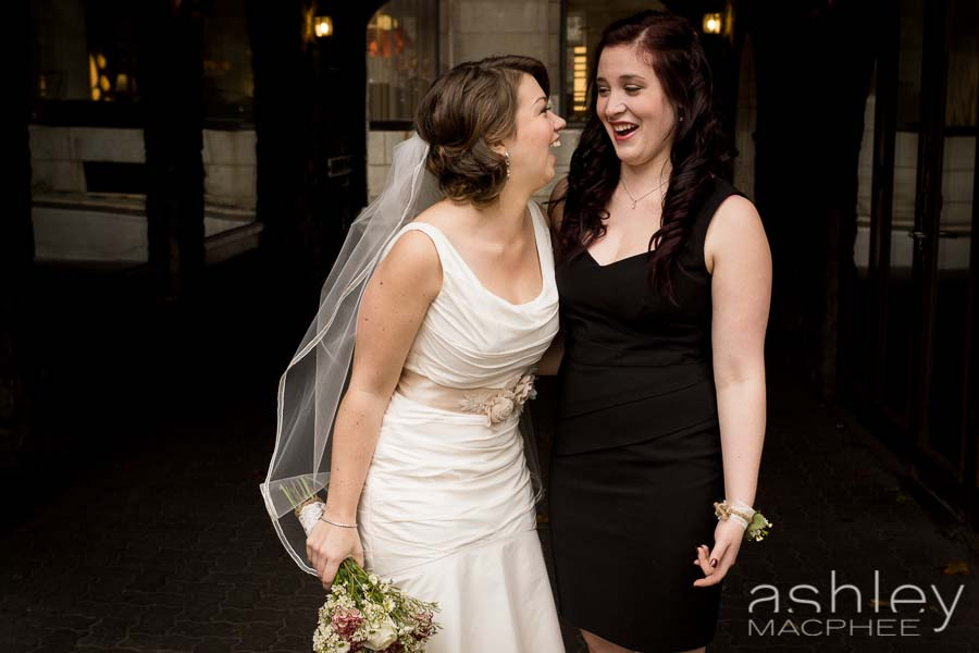 Ashley MacPhee Photography Montreal Wedding Photographer (24 of 55).jpg
