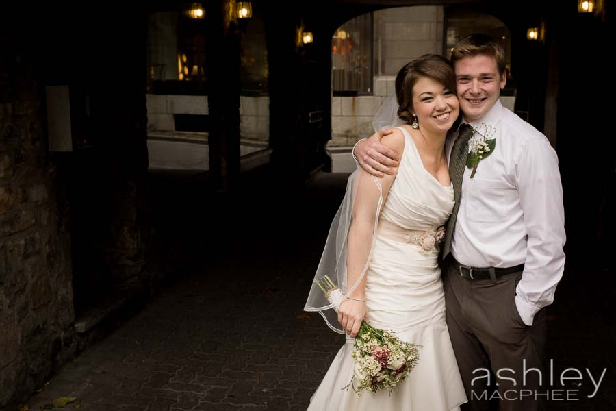 Ashley MacPhee Photography Montreal Wedding Photographer (25 of 55).jpg