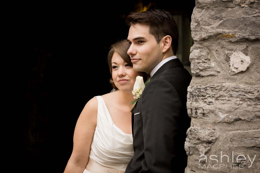 Ashley MacPhee Photography Montreal Wedding Photographer (26 of 55).jpg