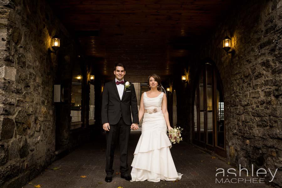 Ashley MacPhee Photography Montreal Wedding Photographer (27 of 55).jpg