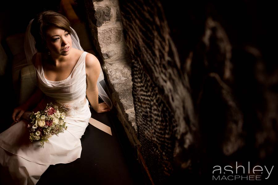 Ashley MacPhee Photography Montreal Wedding Photographer (30 of 55).jpg