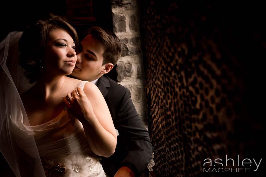 Ashley MacPhee Photography Montreal Wedding Photographer (31 of 55).jpg