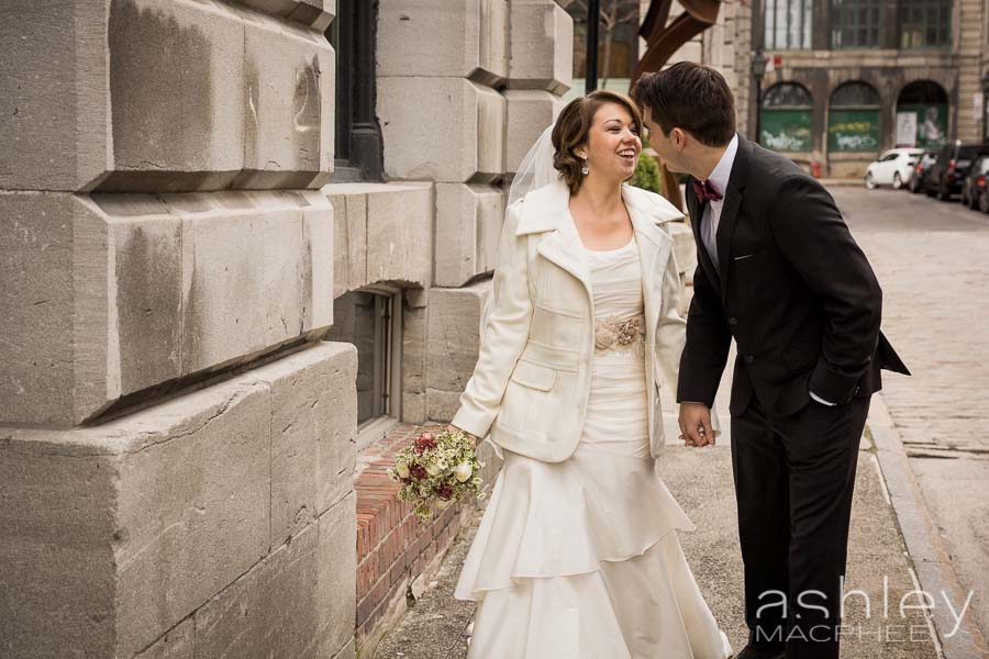 Ashley MacPhee Photography Montreal Wedding Photographer (32 of 55).jpg