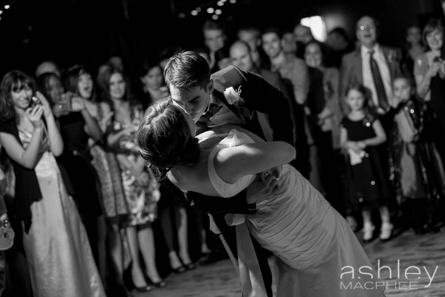 Ashley MacPhee Photography Montreal Wedding Photographer (39 of 55).jpg