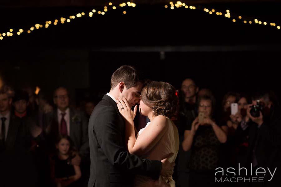Ashley MacPhee Photography Montreal Wedding Photographer (40 of 55).jpg
