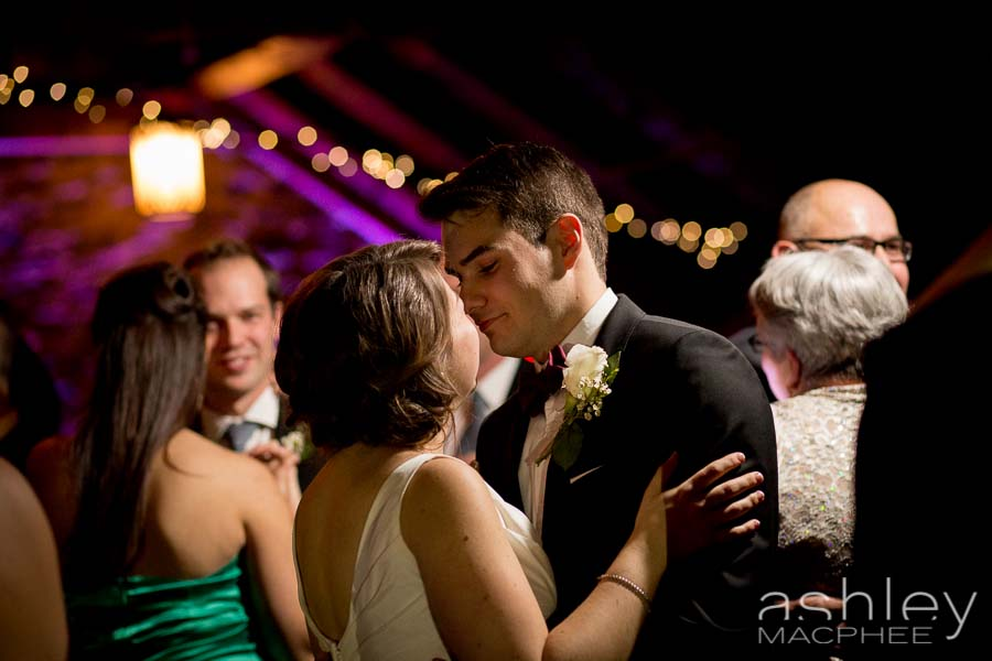 Ashley MacPhee Photography Montreal Wedding Photographer (42 of 55).jpg