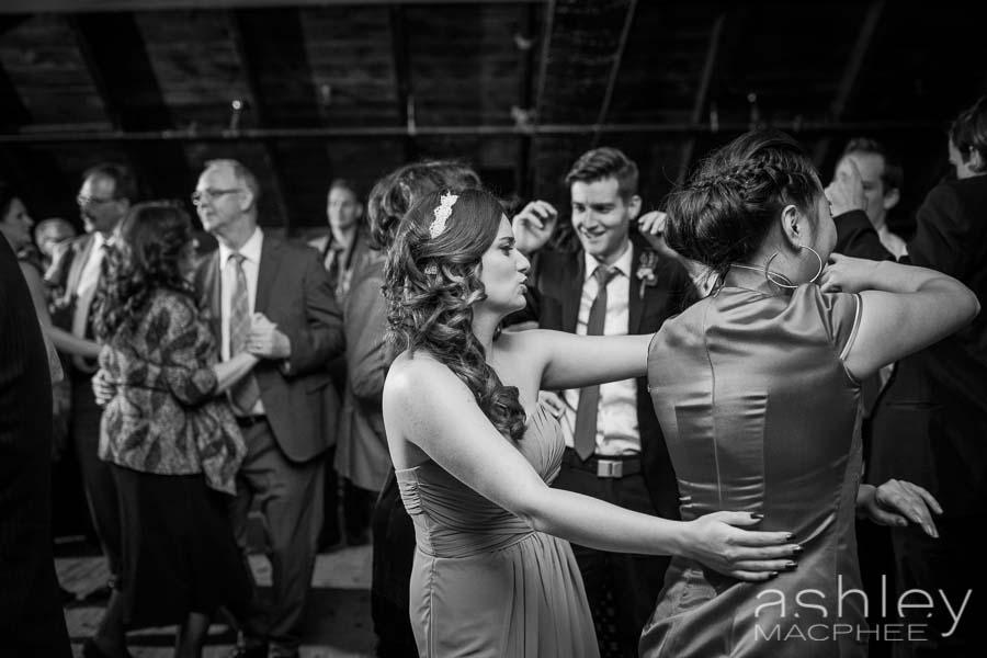 Ashley MacPhee Photography Montreal Wedding Photographer (43 of 55).jpg