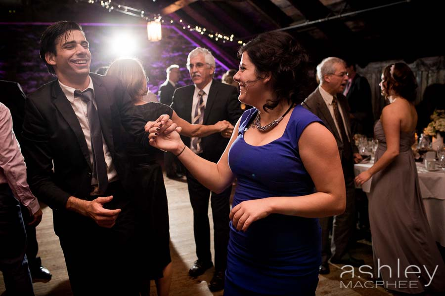 Ashley MacPhee Photography Montreal Wedding Photographer (45 of 55).jpg