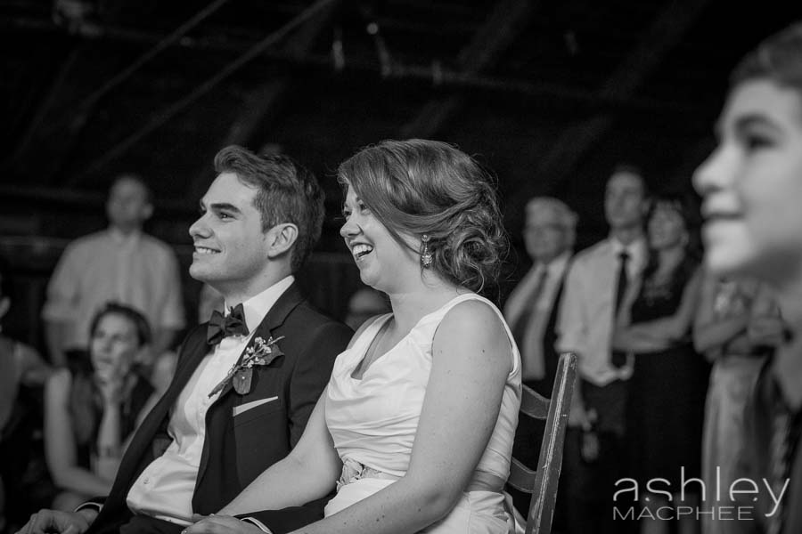 Ashley MacPhee Photography Montreal Wedding Photographer (49 of 55).jpg