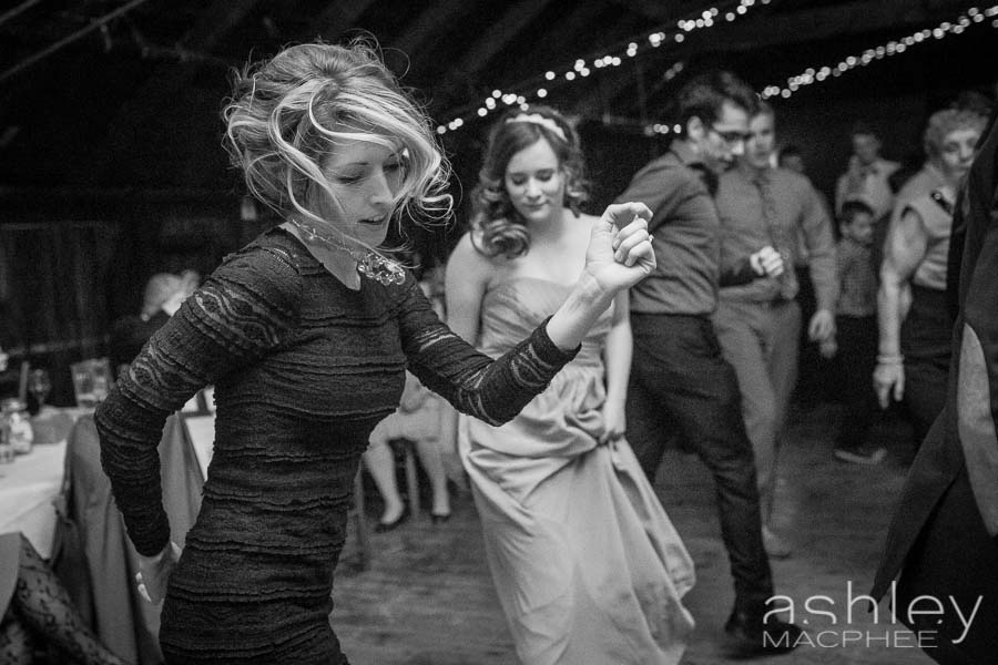 Ashley MacPhee Photography Montreal Wedding Photographer (48 of 55).jpg
