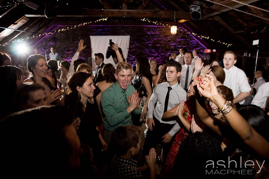 Ashley MacPhee Photography Montreal Wedding Photographer (54 of 55).jpg