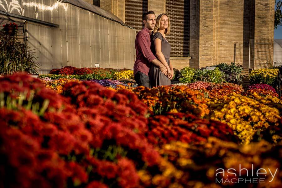 Ashley MacPhee Photography Atwater Engagement Photographer (6 of 15).jpg