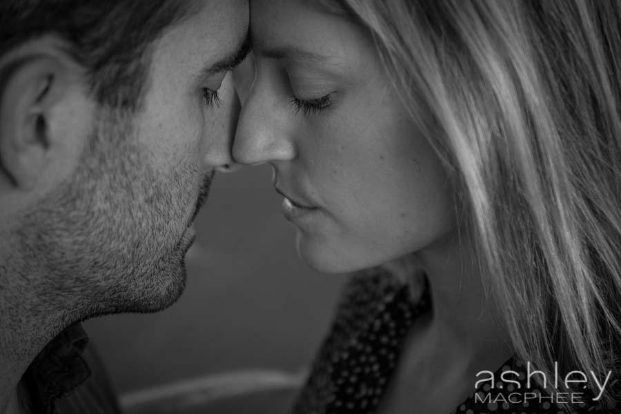 Ashley MacPhee Photography Atwater Engagement Photographer (8 of 15).jpg
