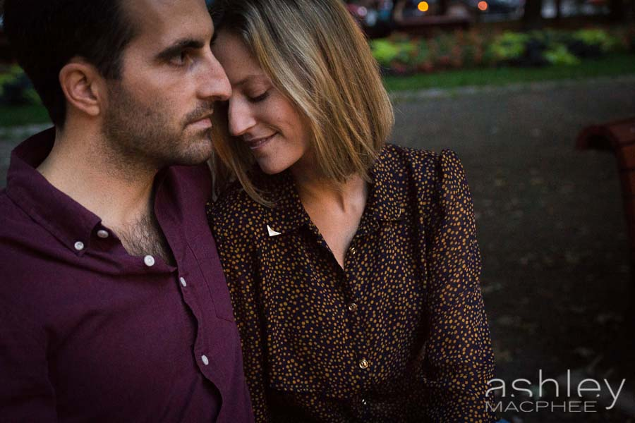 Ashley MacPhee Photography Atwater Engagement Photographer (11 of 15).jpg