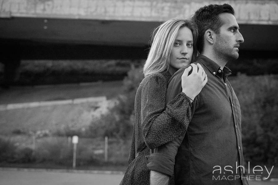 Ashley MacPhee Photography Atwater Engagement Photographer (13 of 15).jpg