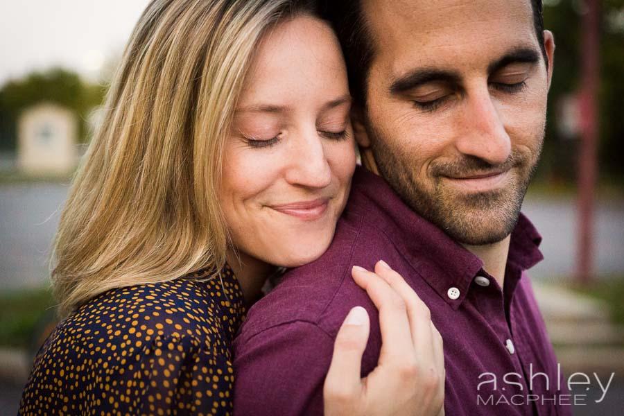 Ashley MacPhee Photography Atwater Engagement Photographer (15 of 15).jpg