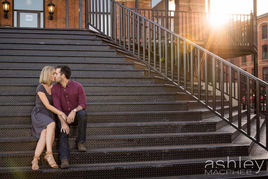 Ashley MacPhee Photography Atwater Engagement Photographer (3 of 15).jpg
