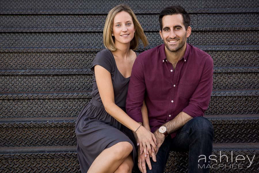 Ashley MacPhee Photography Atwater Engagement Photographer (4 of 15).jpg