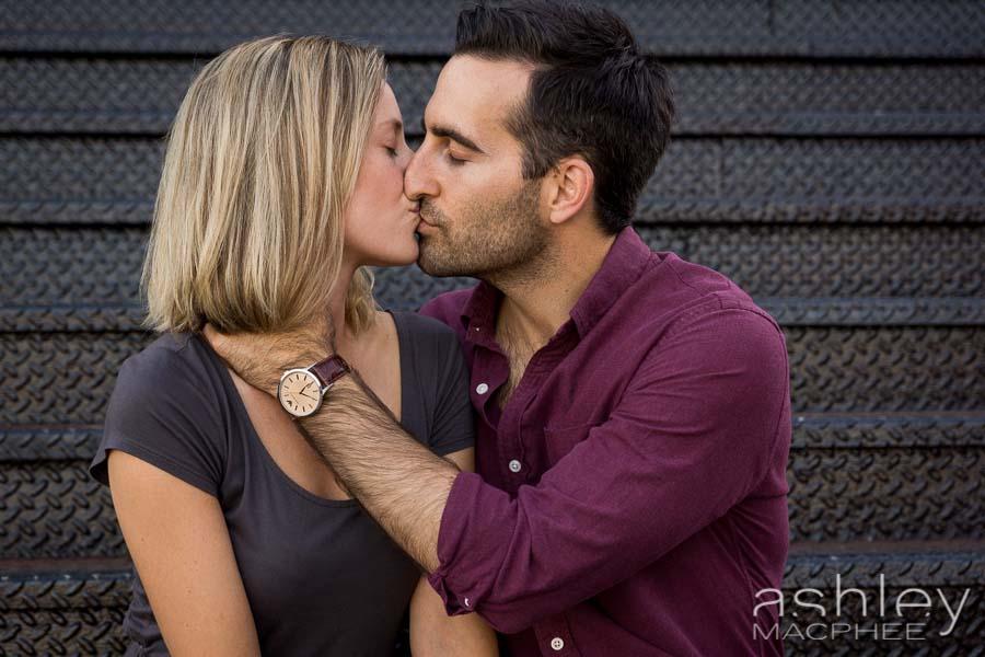 Ashley MacPhee Photography Atwater Engagement Photographer (5 of 15).jpg
