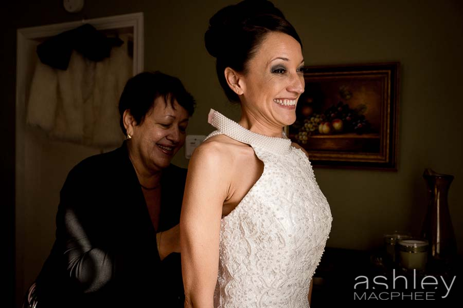 Ashley MacPhee Photography Wistariahurst Wedding Photographer (7 of 31).jpg
