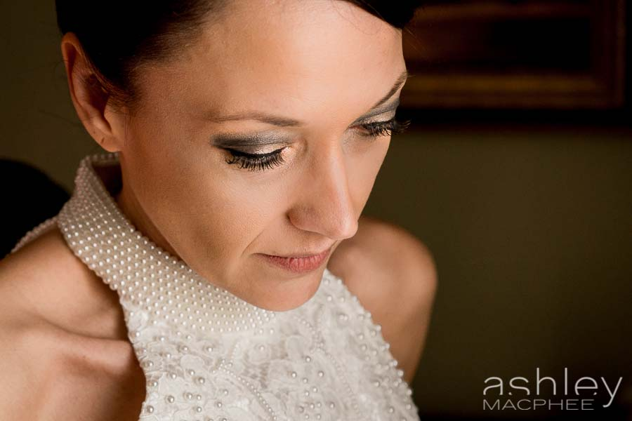 Ashley MacPhee Photography Wistariahurst Wedding Photographer (8 of 31).jpg