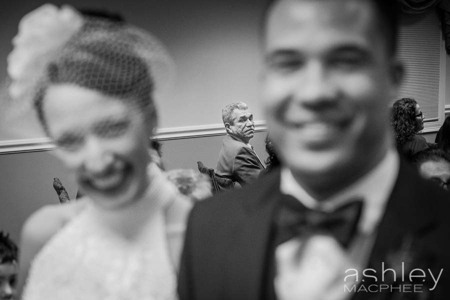 Ashley MacPhee Photography Wistariahurst Wedding Photographer (23 of 31).jpg