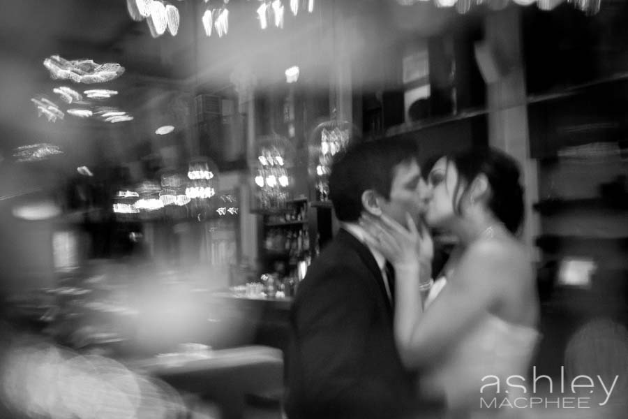 Ashley MacPhee Photography Place D'armes Hotel Wedding Photography Elopement (7 of 19).jpg