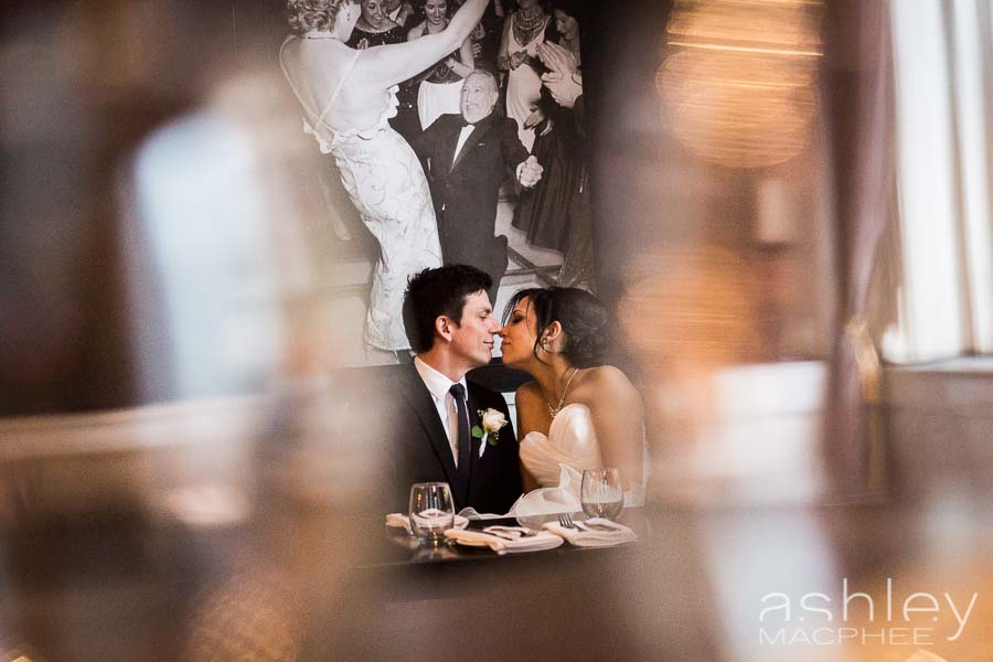 Ashley MacPhee Photography Place D'armes Hotel Wedding Photography Elopement (8 of 19).jpg