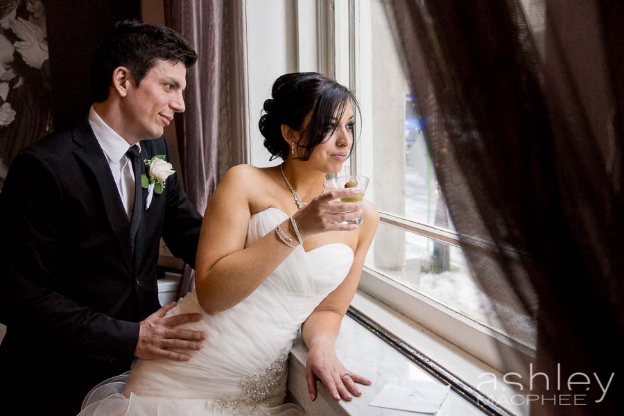 Ashley MacPhee Photography Place D'armes Hotel Wedding Photography Elopement (9 of 19).jpg