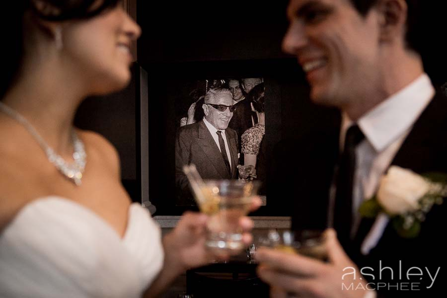 Ashley MacPhee Photography Place D'armes Hotel Wedding Photography Elopement (10 of 19).jpg