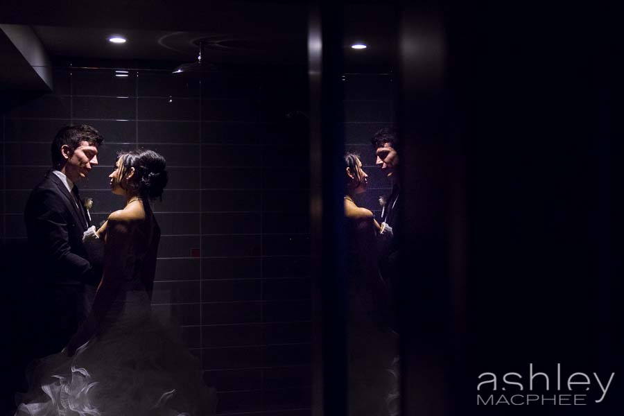 Ashley MacPhee Photography Place D'armes Hotel Wedding Photography Elopement (15 of 19).jpg