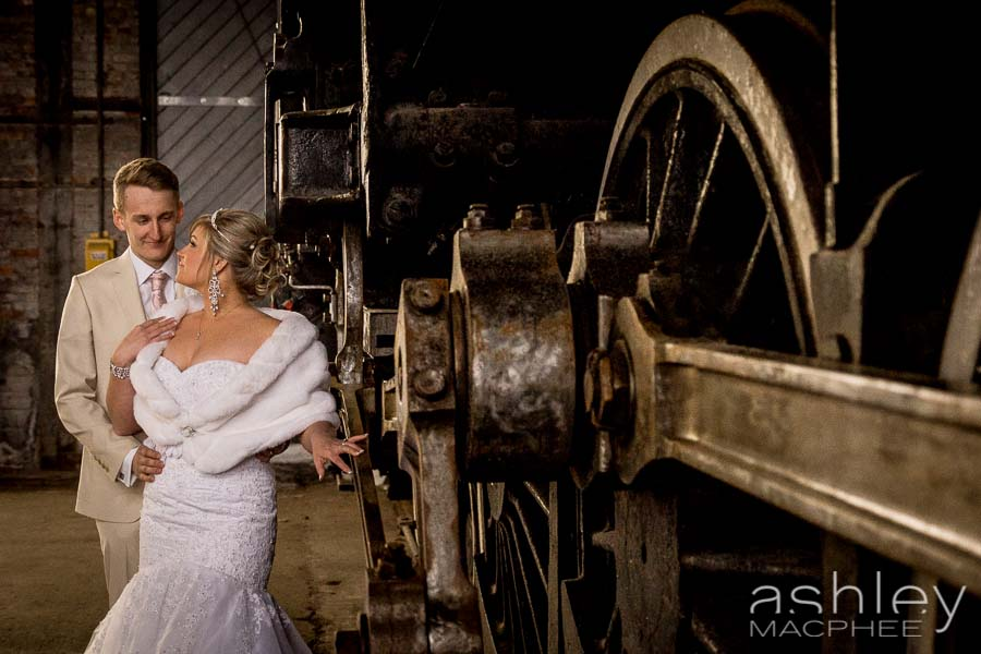 Jazzett & Gavin St. Thomas Railway Wedding Photographer (24 of 54).jpg