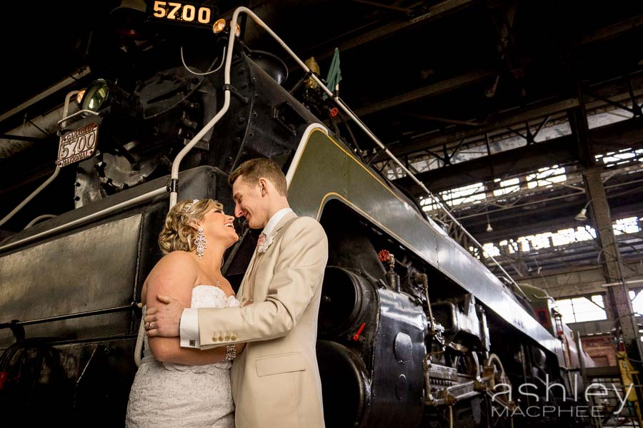 Jazzett & Gavin St. Thomas Railway Wedding Photographer (30 of 54).jpg
