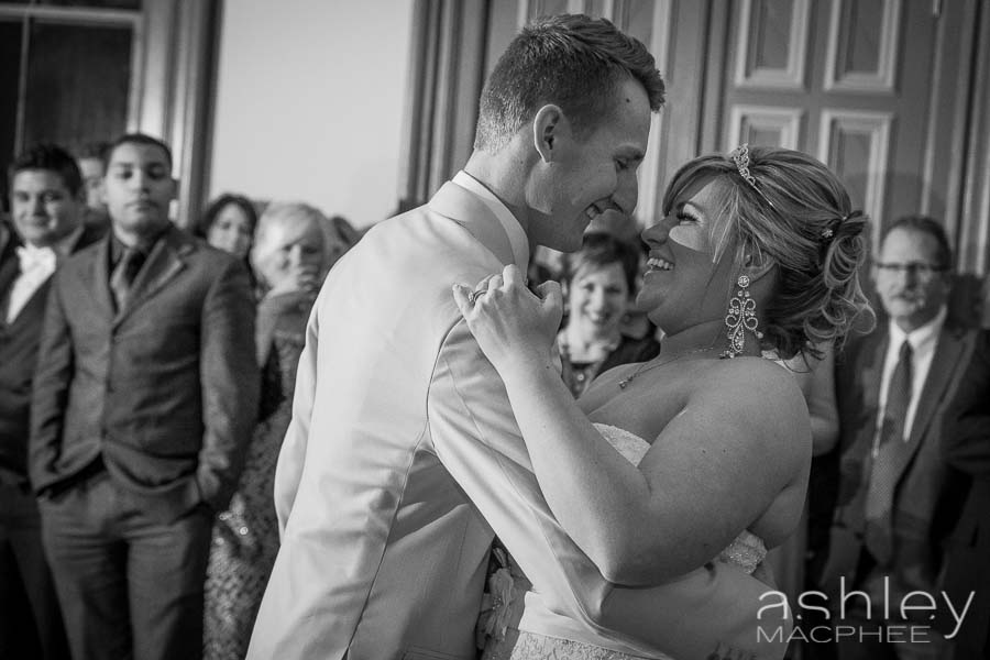 Jazzett & Gavin St. Thomas Railway Wedding Photographer (37 of 54).jpg