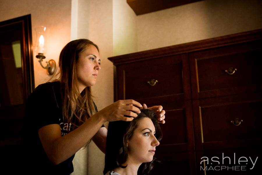 hotel quintessence awesome wedding photos (7 of 46).jpg