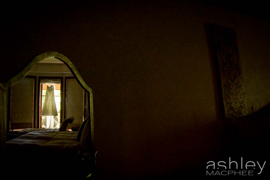 hotel quintessence awesome wedding photos (9 of 46).jpg