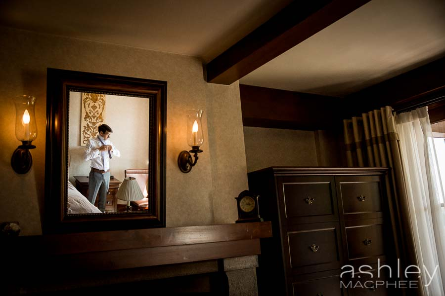 hotel quintessence awesome wedding photos (12 of 46).jpg