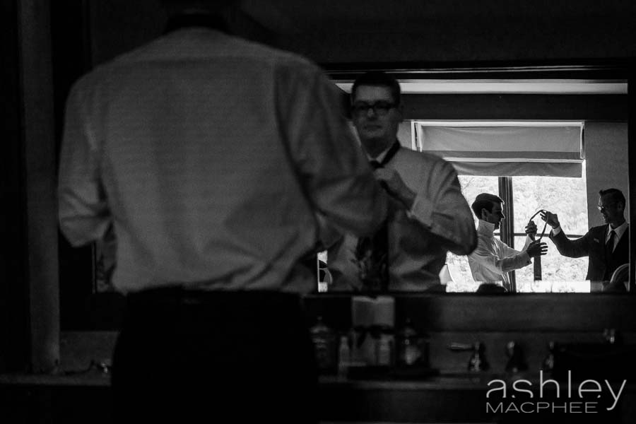 hotel quintessence awesome wedding photos (13 of 46).jpg
