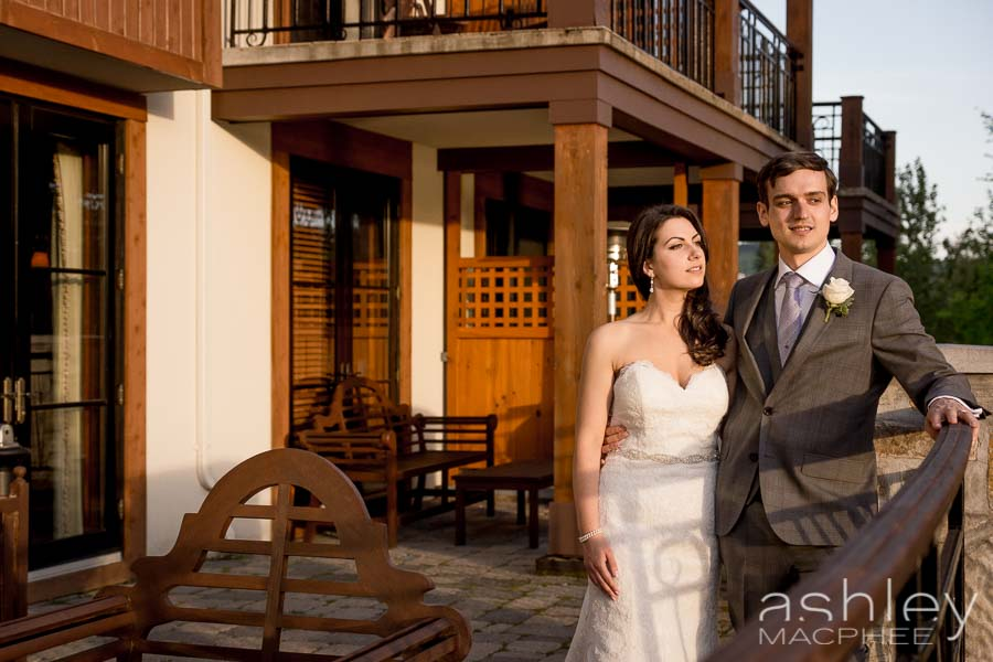 hotel quintessence awesome wedding photos (37 of 46).jpg