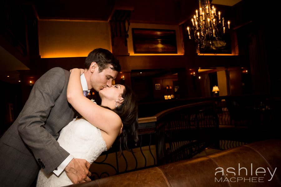 hotel quintessence awesome wedding photos (40 of 46).jpg