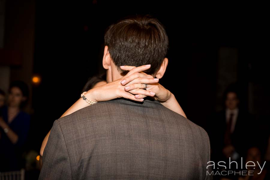 hotel quintessence awesome wedding photos (41 of 46).jpg
